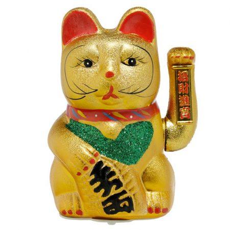 CAT177_001_1604314138