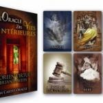 L'Oracle Des Vies Antérieures
