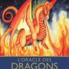 L'Oracle des Dragons