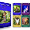 L'Oracle des fées 2