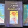L'Oracle du sixième sens 70