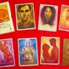 Oracle de la Spiritualité