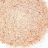 Sal d'himalaya fino