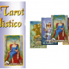 Tarot Mistico