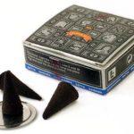 nag-champa-super-hit-incense-cones