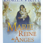 Marie Reine des Anges