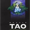 Oracle TAO livre